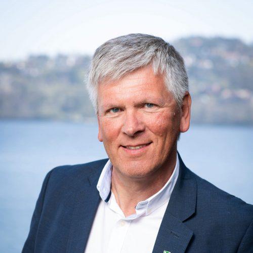 Arild Andresen